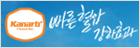 sponsor_03